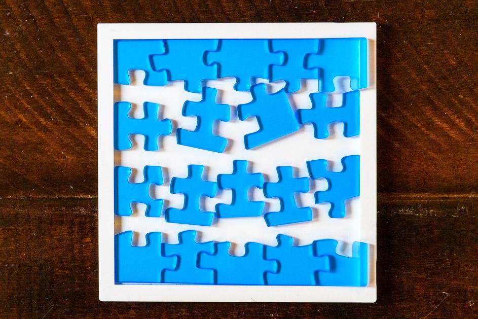 Puzzle 29